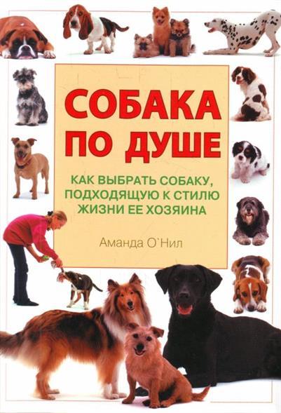 Собака по душе
